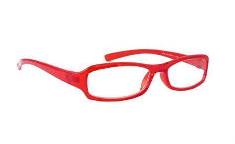 8034 in reader glasses cheater eyeglasses