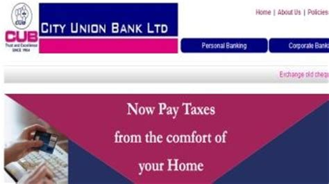 city union bank banking hold city union bank target of rs 72 sushil finance