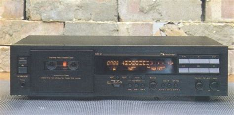 nakamichi cassette deck 2 256 best hi fi stereo images on