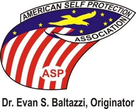 home americanselfprotection