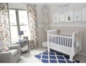 Nurseries In 8 Amazing Gender Neutral Nurseries