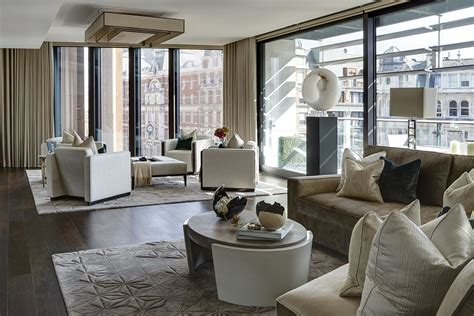 hyde park 1 bedroom apartments one hyde park knightsbridge london luxury interior