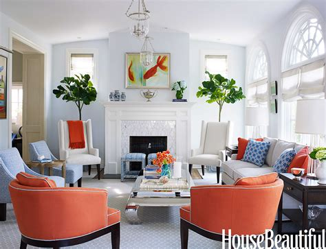 service housebeautiful com designer libby langdon covers house beautiful reveals 4
