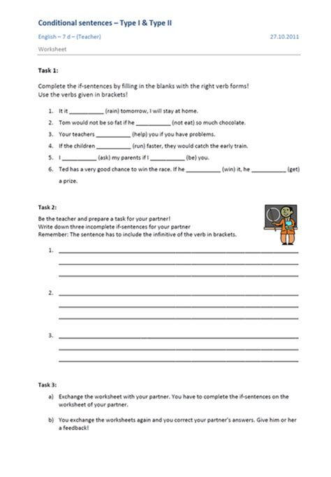 pattern of organization exercises free worksheets 187 sentence pattern worksheets pdf free