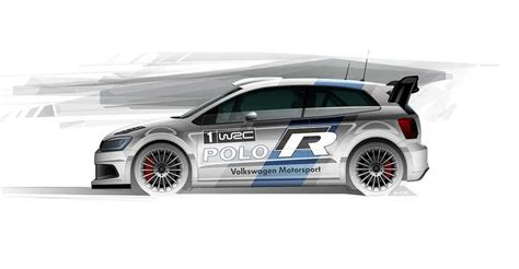 Aufkleber J Germeister Racing Team by 182 Best Images About Car Wraps On Rally Car