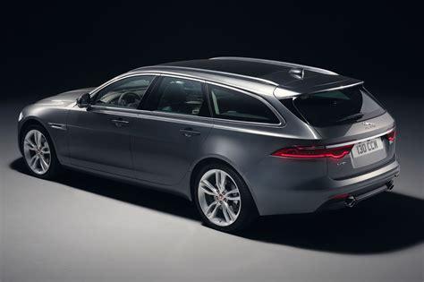 2020 jaguar xj coupe 2020 jaguar xj coupe specs and review review