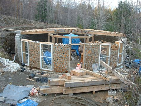 cordwood house plans home design and style