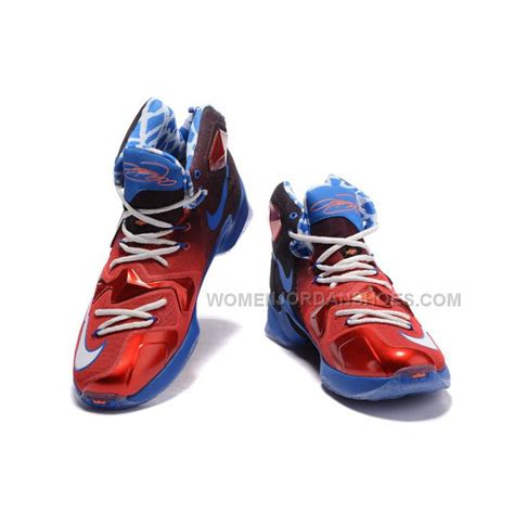 nike lebron womens basketball shoes womens white and blue basketball shoes style guru