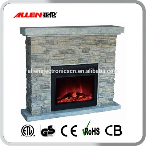 220v electric fireplace master 220v 240v decorative electric fireplace with
