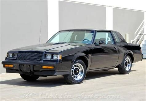 1979 buick grand national 1000 ideas about buick grand national on