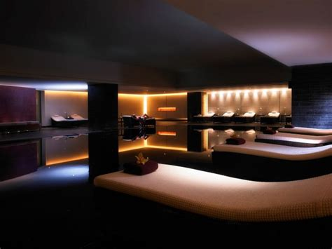 Over The Bath Shower spa hotels ireland luxury spa hotels ireland ireland