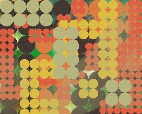 pattern in dot net abstract polka dot pattern free stock photo public