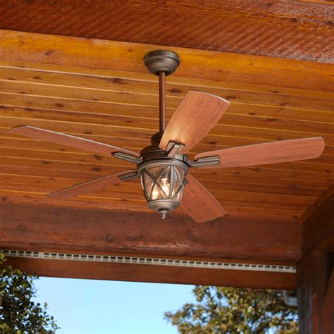 outdoor ceiling fans waterproof waterproof ceiling fans bottlesandblends