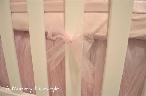 Diy Adorable Bed Skirt Tutu by 46 Best Pink And Nursery Images On