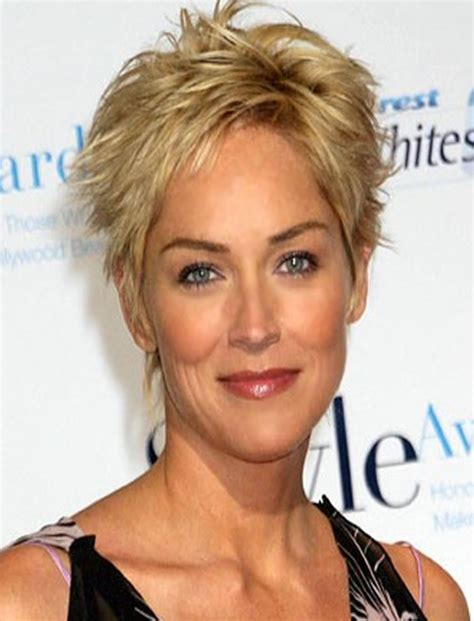 85 rejuvenating short hairstyles for women over 40 to 50 85 rejuvenating short hairstyles for women over 40 to 50