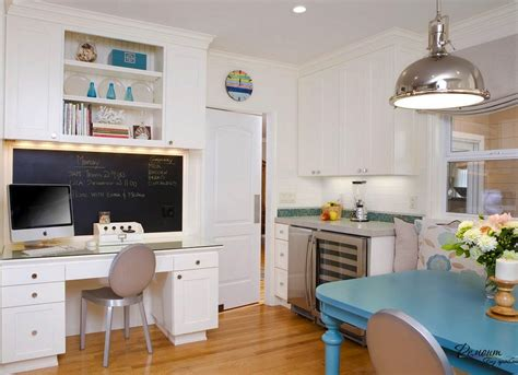 9 home design trends to ditch in 2016 kitchen office interior design trends for 2016 9 to