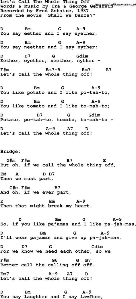 despacito lyrics az despacito