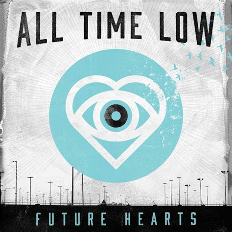 a for all time review album review all time low future hearts idobi network