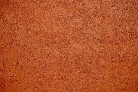 Interior Paint Color Ideas Textures And Patterns Gallery Red Brick Wall Texture Stock