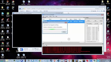 ricerche correlate a playstation 3 emulatore mac ps3 emulator