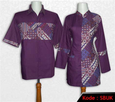 Seragam Batik Priawanitacoupleanak 1 seragam batik