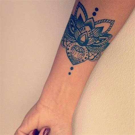 tattoo lotus geometric 90 immensely deep and positive lotus mandala tattoos to