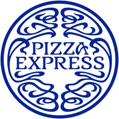 Pizza Express Gift Card - 163 25 pizza express gift card winner sikhsocs com