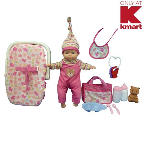 kmart doll carrier baby dolls get real looking baby dolls at kmart