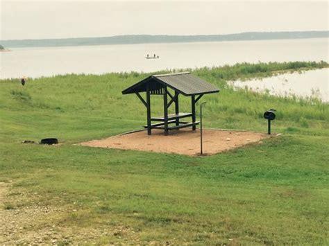 Stillhouse Hollow Lake Cabins by Fishing Tips Review Of Belton Lake Belton Tx Tripadvisor