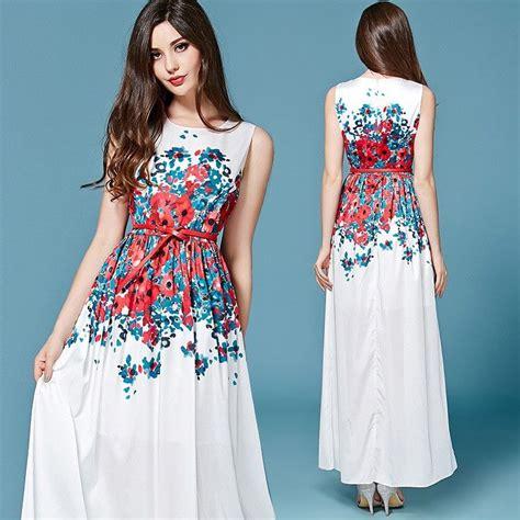 Simple Dress Design For Ladies