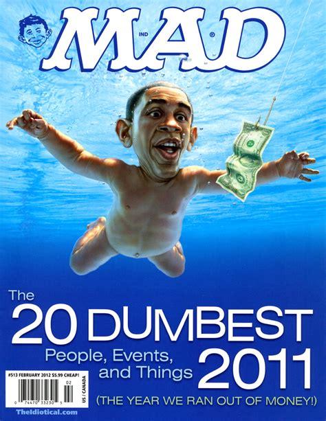 mad magazine malas palabras 187 bloguitos