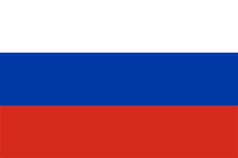 Emblem Bordir Bendera Rusia a question about the russian flag historum history forums