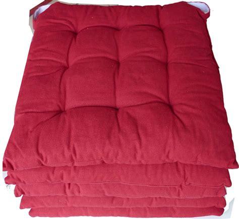 cuscini economici cuscini colorati per le sedie economici tappetomania