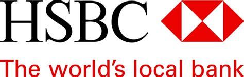 hsbc symbol related keywords suggestions for hsbc logo