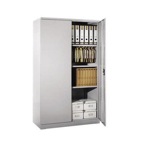 steel office furniture steel height cupboard office furnitures malaysia