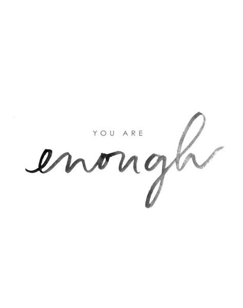 The Weekend Readthe Glitterati Hearts Ci by 25 Best Ideas About You Are Enough On You Are