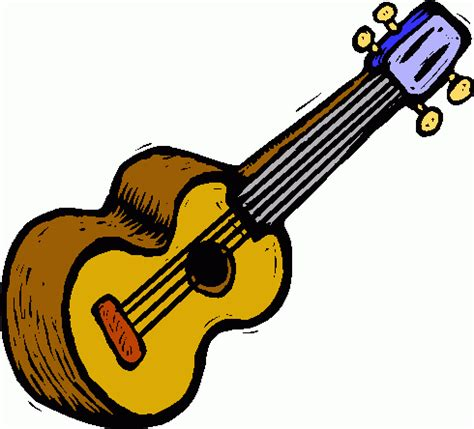 guitar clipart 183 clipart guitar clipart panda free clipart images