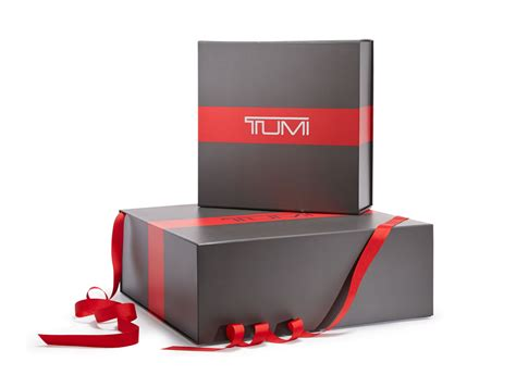 Tumi Gift Card - tumi gift cards services tumi united states