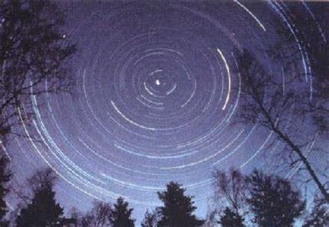 imagenes en movimiento wikipedia movimiento de las estrellas el universo