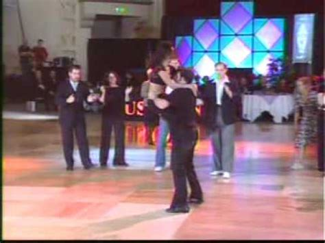 fast swing dance fast swing dancing lindy hop showdown youtube
