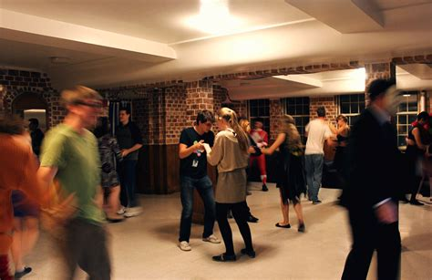 the mask swing dance swing dance club hosts masquerade ball the lawrentian