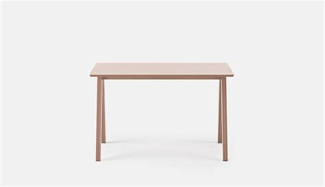 design desk opendesk olivia desk