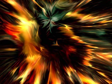 Imagenes Abstractas Para Fondo De Pantalla | queres imagenes para fondo de pantalla aca tenes muchas