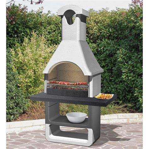 Plan De Travail Exterieur Pour Barbecue 3769 by Exceptionnel Plan De Travail Exterieur Pour Barbecue 6