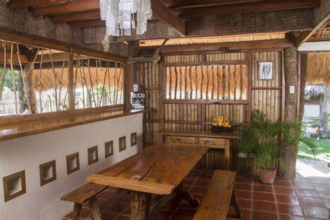 house furniture design in philippines cebu beach house the native beach house