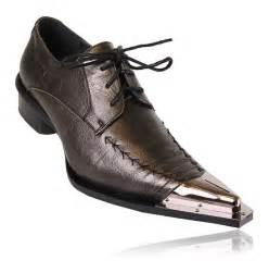 Latest mens fashion shoes wallpaper hd