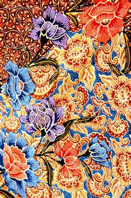 wallpaper batik tribal batik tribal folk art sarung sarong indonesian malaysian
