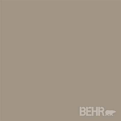 behr rolling pebble paint studio design gallery best design