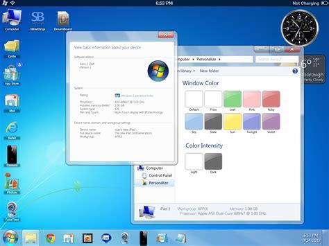 install windows 10 xp how to install windows xp mode on windows 10 youtube