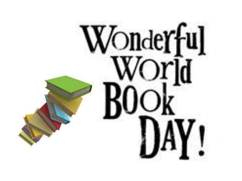 world book day pictures world book day